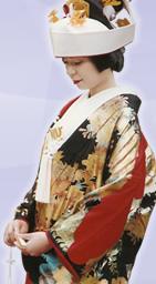 tunokakushi_r