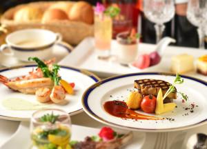dinner_menu-1b