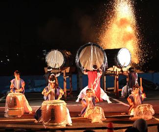 2013korabo