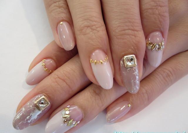 nail1432[1]